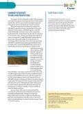 FAPESP BIOENERGY PROGRAM - Page 2