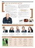 Läs mer om September i QX januari! - Page 6