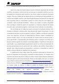 CÓDIGO DE BOAS PRÁTICAS CIENTÍFICAS Conteúdo - Fapesp - Page 3