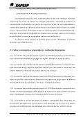 CÓDIGO DE BOAS PRÁTICAS CIENTÍFICAS Conteúdo - Fapesp - Page 4