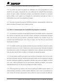 CÓDIGO DE BOAS PRÁTICAS CIENTÍFICAS Conteúdo - Fapesp - Page 5