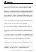 CÓDIGO DE BOAS PRÁTICAS CIENTÍFICAS Conteúdo - Fapesp - Page 6