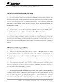 CÓDIGO DE BOAS PRÁTICAS CIENTÍFICAS Conteúdo - Fapesp - Page 7