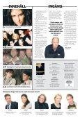 51 saker att se fram emot i höst. outgames. mian lodalen ... - QX - Page 4