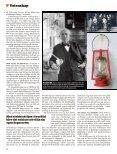 I nytt ljus - Ceebel - Page 2