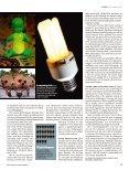 I nytt ljus - Ceebel - Page 3