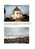 Bornholm - Seite 7