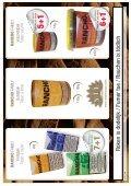 bpost & Tobacco bpost & Tobacco - Lekkerland - Page 2