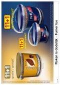 bpost & Tobacco bpost & Tobacco - Lekkerland - Page 4