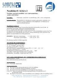 """2 /"""" Zoll Fasshahn Zapfhahn Polyesterharz Epoxy für 60//220 200 L Metall Faß Öl"""