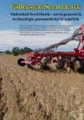 Seed Hawk 400_800 SK 2009.qxd:Seed Hawk - Agrall - Page 2