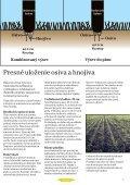 Seed Hawk 400_800 SK 2009.qxd:Seed Hawk - Agrall - Page 7