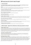 ProPig - Albert Kerbl GmbH - Page 4