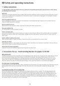 ProPig - Albert Kerbl GmbH - Page 6