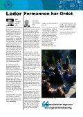 RFBLI - Page 3