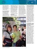 RFBLI - Page 7