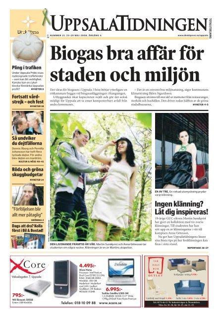 Dejting Landskrona | Hitta krleken bland singelfrldrar