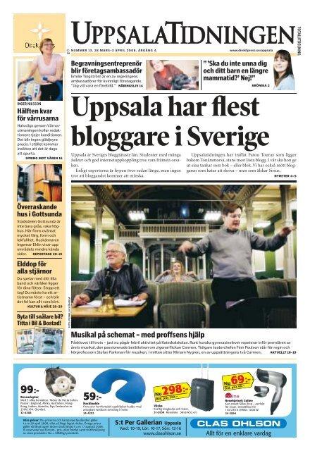 Salwa Albasheeti, Fljtvgen 66, Uppsala | unam.net