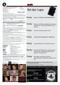 PUMPEFEST '13 - MOK - Page 2