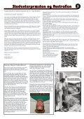 PUMPEFEST '13 - MOK - Page 3