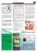 PUMPEFEST '13 - MOK - Page 5