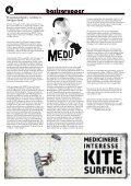 PUMPEFEST '13 - MOK - Page 6