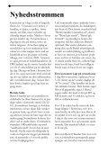 DIN COMPUTER 54 - DaMat - Page 2