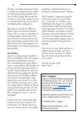 DIN COMPUTER 54 - DaMat - Page 3