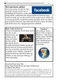 DIN COMPUTER 54 - DaMat - Page 4