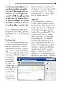 DIN COMPUTER 54 - DaMat - Page 7