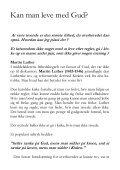 Et liv med eller uden Gud - DaMat - Page 4