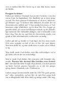 Et liv med eller uden Gud - DaMat - Page 6
