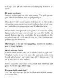 Et liv med eller uden Gud - DaMat - Page 7