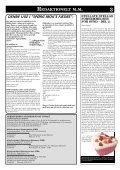 Nr. XVIII - MOK - Page 3