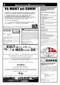 Nr. XVIII - MOK - Page 6