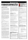 Nr. XVIII - MOK - Page 7