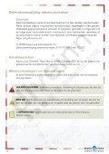 Mise en page 1 - Scubastore - Page 2