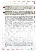Mise en page 1 - Scubastore - Page 5