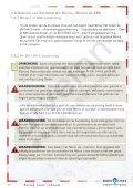 Mise en page 1 - Scubastore - Page 6