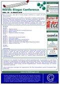 Nyhetsbrev 1 2010 - SGC - Page 2