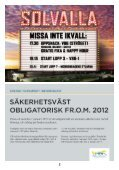 28 december - Solvalla - Page 2