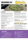 28 december - Solvalla - Page 3