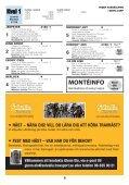 28 december - Solvalla - Page 6