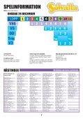 28 december - Solvalla - Page 7