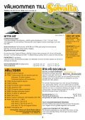 ONSDAG 6 FEBRUARI - Solvalla - Page 3