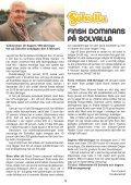 ONSDAG 6 FEBRUARI - Solvalla - Page 5