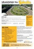SÖNDAG 10 FEBRUARI - Solvalla - Page 2