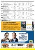 SÖNDAG 10 FEBRUARI - Solvalla - Page 5