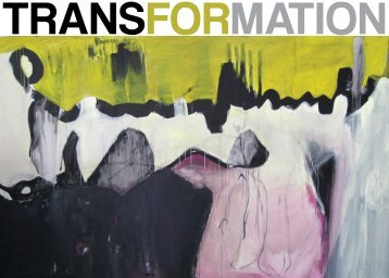 TransformaTion - Ventura College