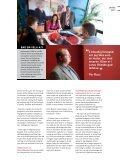 Per Buus - Vela - Page 3